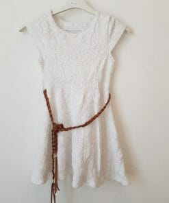 haljina za curice