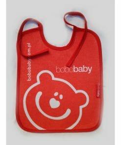Partikla za bebu