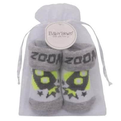 Poklon čarapice