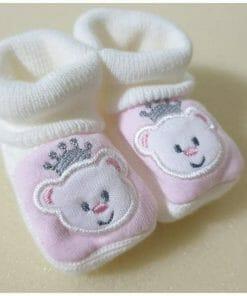 čarapice za bebe