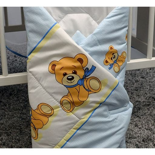 Jastuk za bebe