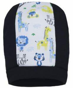 kapa za bebe