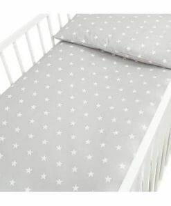 Dvodjelna posteljina