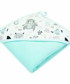 ručnik za bebu