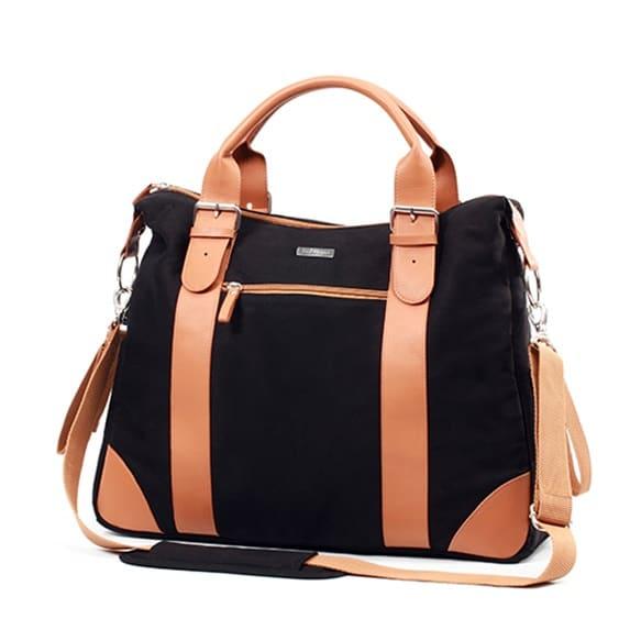 1505 01 torba za mamu 01 1