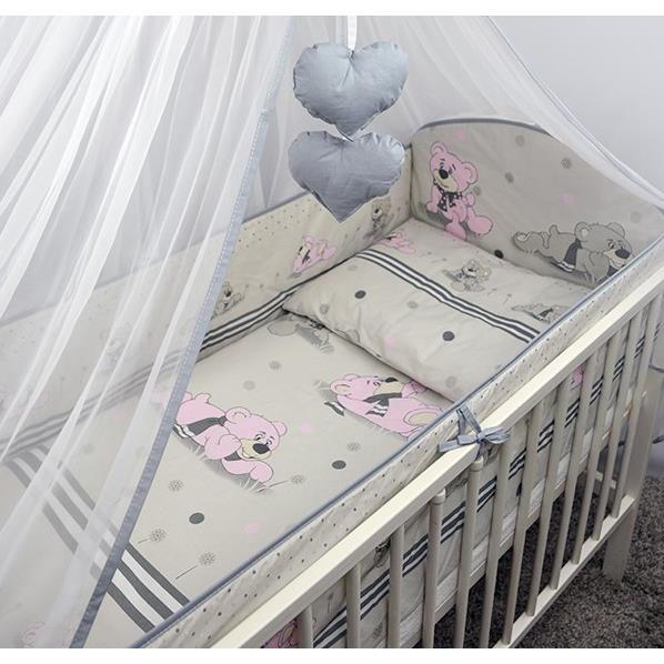 2P7 360 posteljina za bebe ma desire 52 1