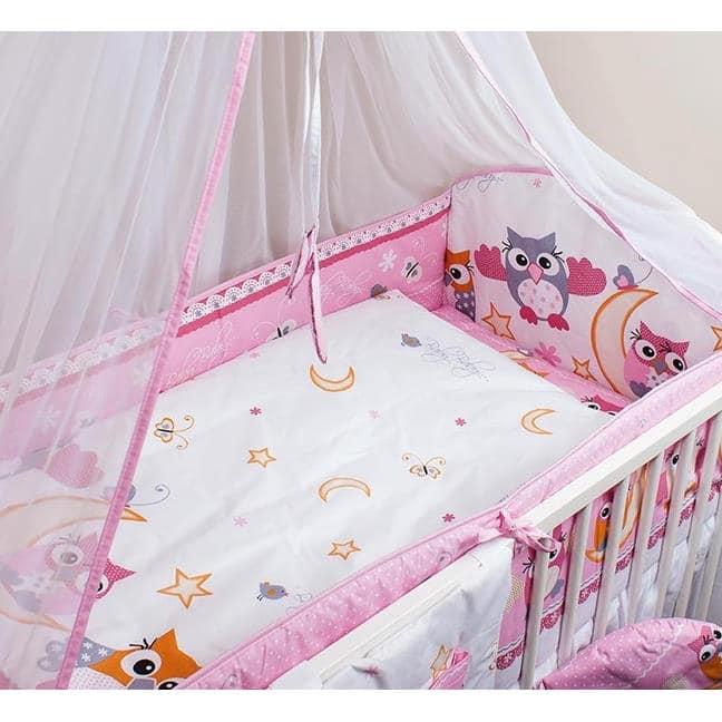 6P7 360 posteljina za bebe ma desire 45 1