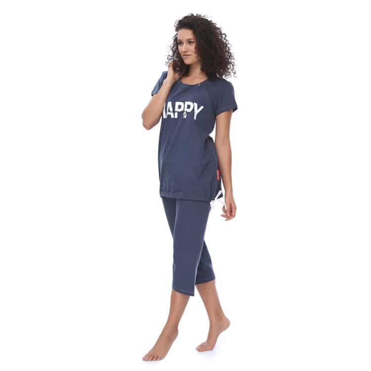 9623 deep blue 2 ma desire