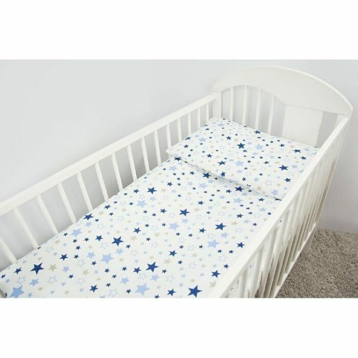 P2 posteljina za bebe ma desire 01 1