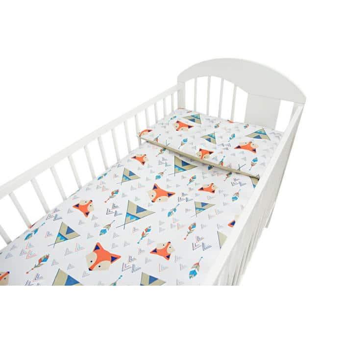 P2 posteljina za bebe ma desire 09 1
