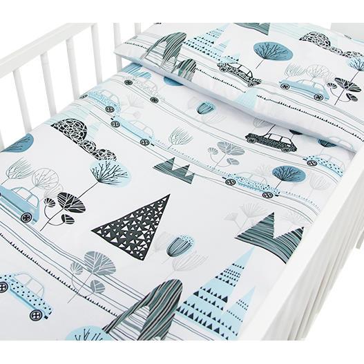 P2 posteljina za bebe ma desire 11 1
