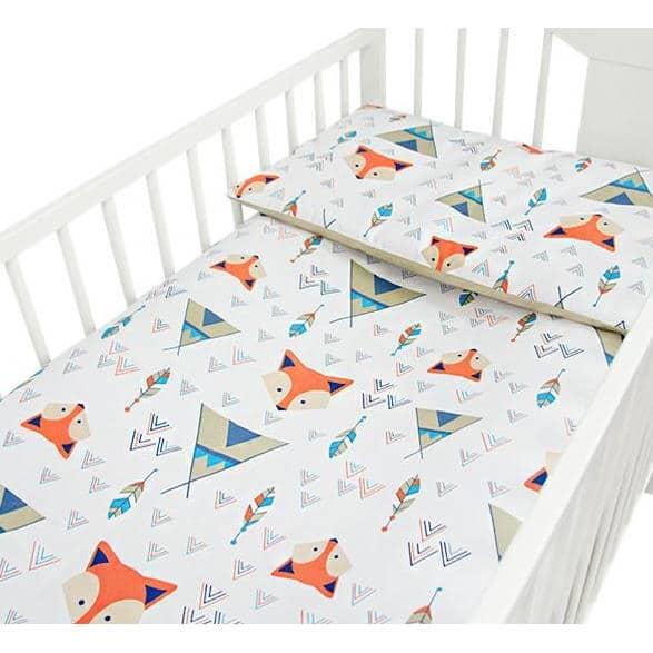 P2 posteljina za bebe ma desire 12 1