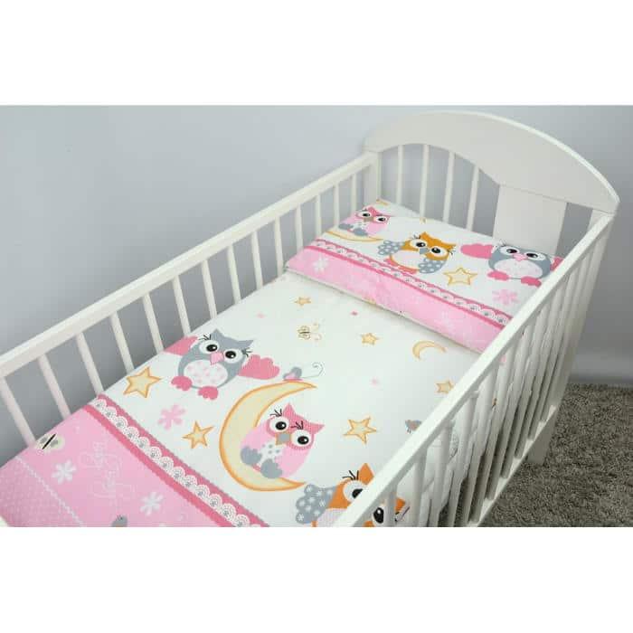 P2 posteljina za bebe ma desire 17 1