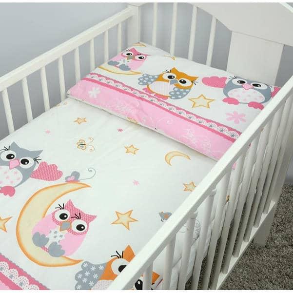 P2 posteljina za bebe ma desire 18 1