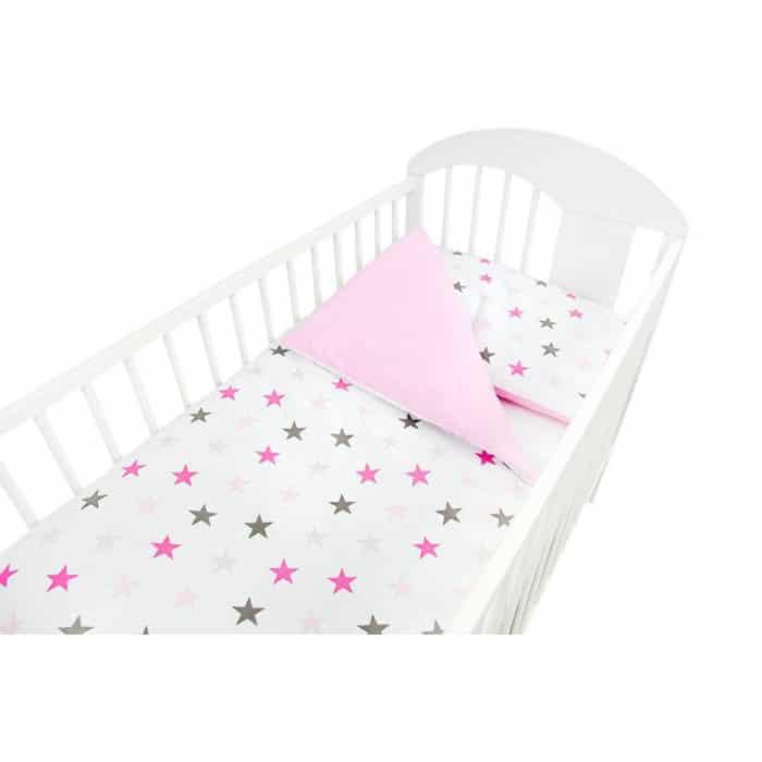 P2 posteljina za bebe ma desire 25 1