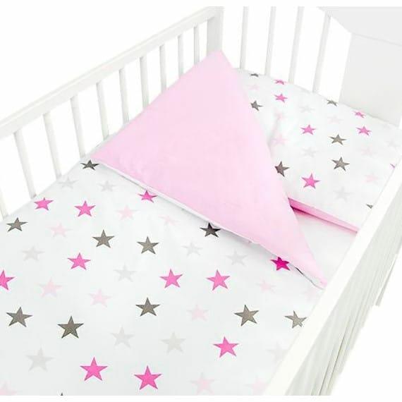 P2 posteljina za bebe ma desire 26 1