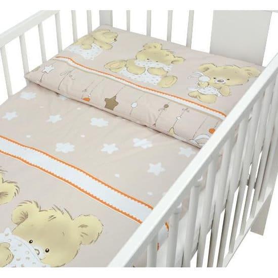 P2 posteljina za bebe ma desire 30 1