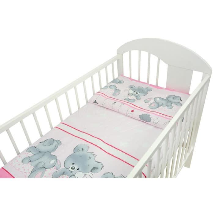 P2 posteljina za bebe ma desire 31 1