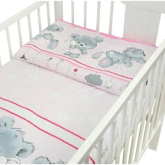 P2 posteljina za bebe ma desire 32 1