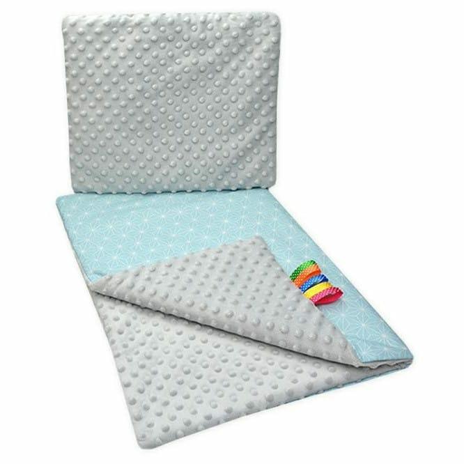 P2 posteljina za bebe ma desire 33 1