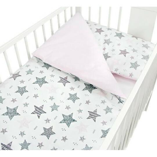 P2 posteljina za bebe ma desire 39 1
