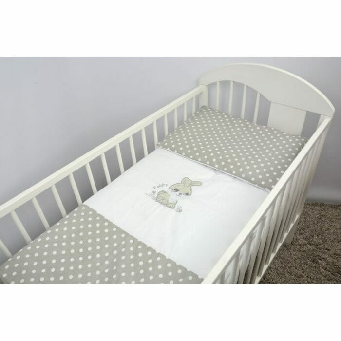 P2 posteljina za bebe ma desire 44 1