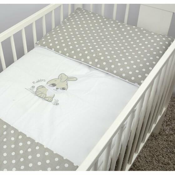 P2 posteljina za bebe ma desire 45 1