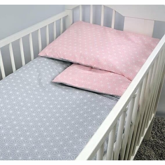 P2 posteljina za bebe ma desire 47 1