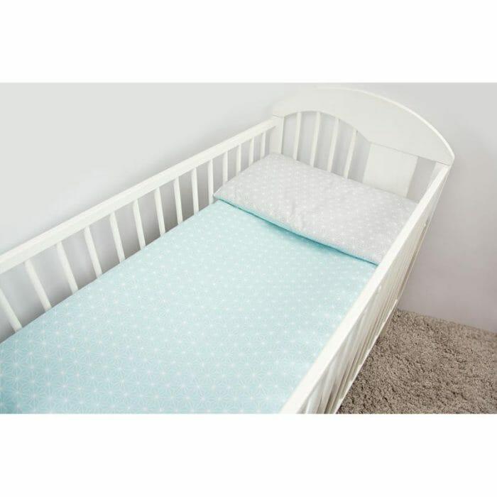 P2 posteljina za bebe ma desire 48 1
