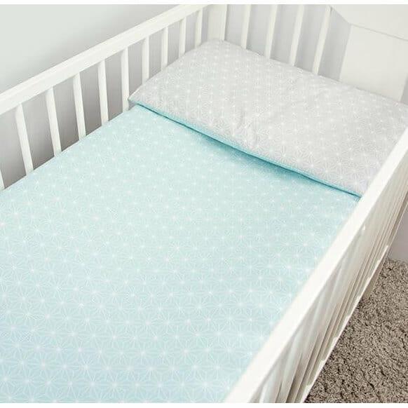 P2 posteljina za bebe ma desire 49 1