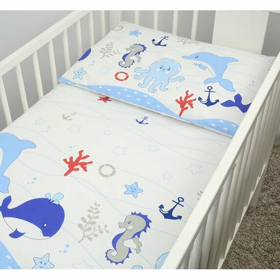 P2 posteljina za bebe ma desire 53 1