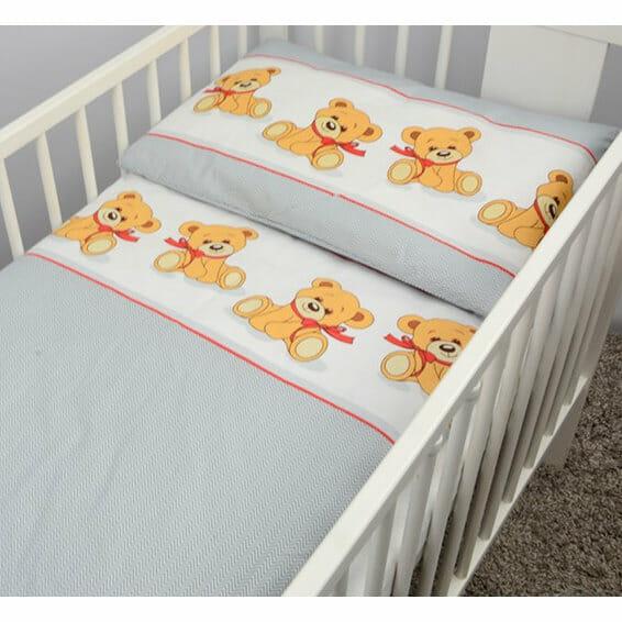 P2 posteljina za bebe ma desire 59 1