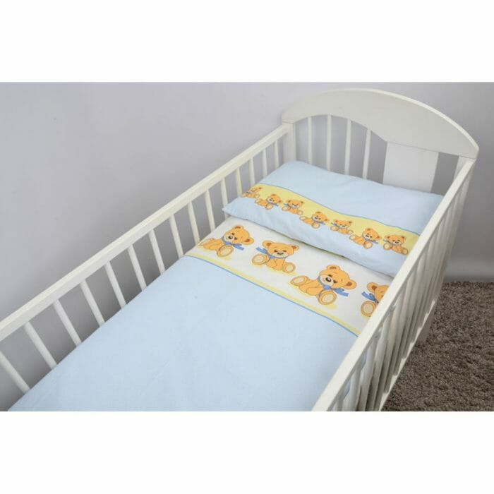 P2 posteljina za bebe ma desire 60 1