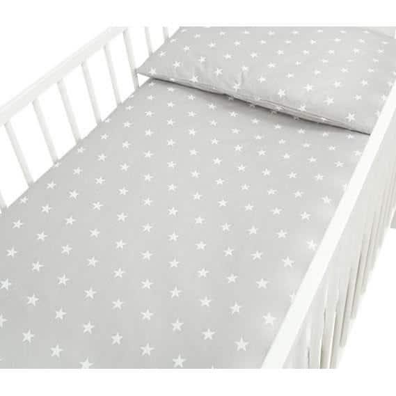 P2 posteljina za bebe ma desire 63 1