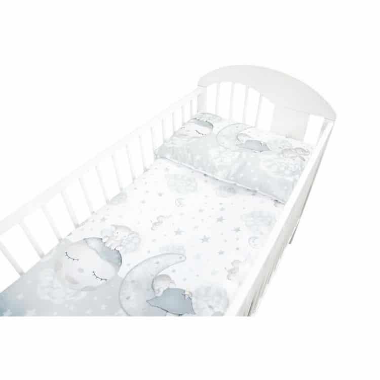 P2 posteljina za bebe ma desire 64 1