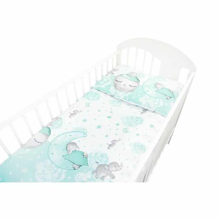 P2 posteljina za bebe ma desire 66 1