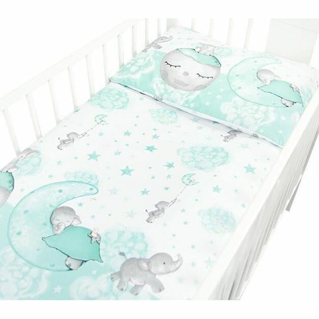 P2 posteljina za bebe ma desire 67 1