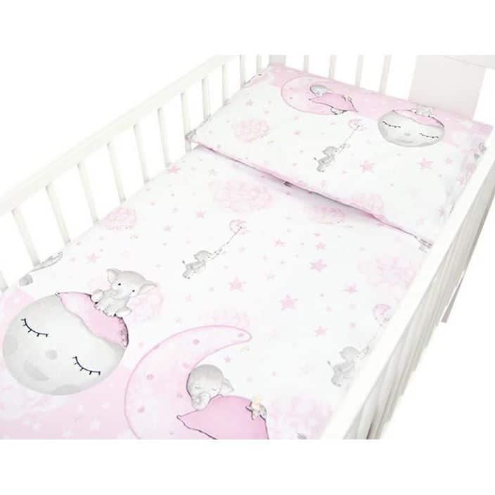 P2 posteljina za bebe ma desire 69 1