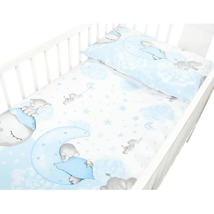 P2 posteljina za bebe ma desire 71 1