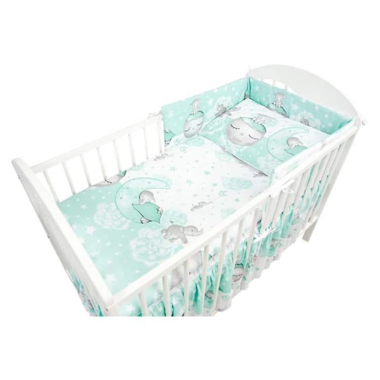 P3 180 posteljina za bebe 015 1