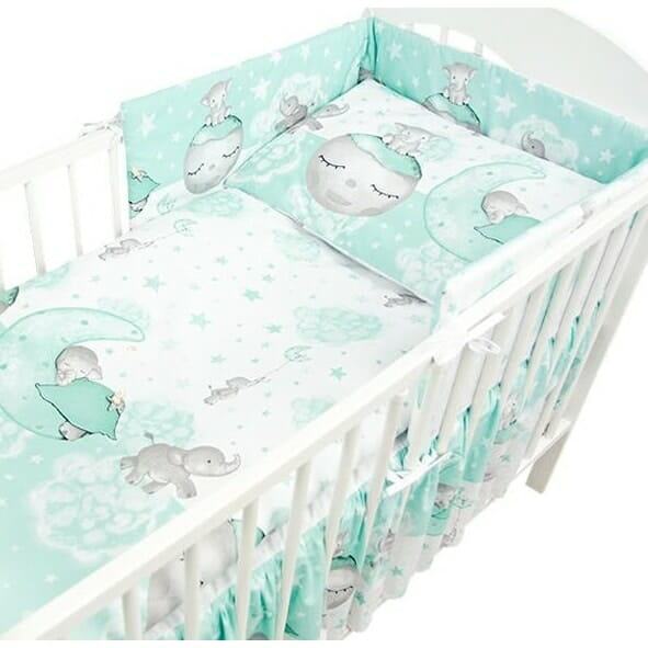 P3 180 posteljina za bebe 016 1