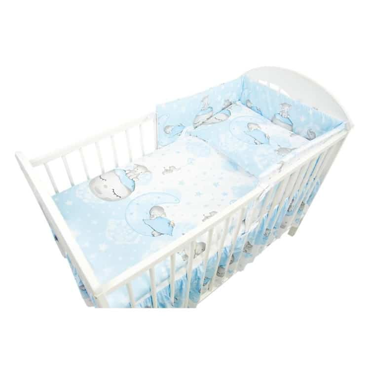 P3 180 posteljina za bebe 019 1