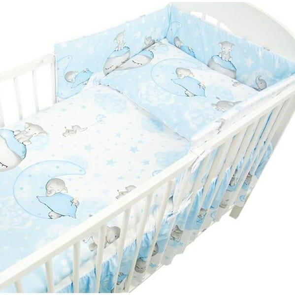 P3 180 posteljina za bebe 020 1