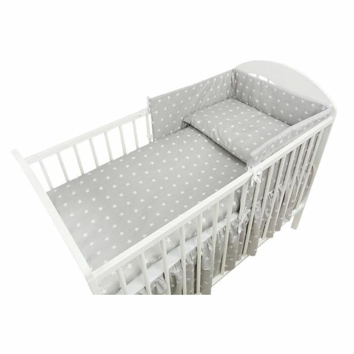 P3 180 posteljina za bebe ma desire 01 1