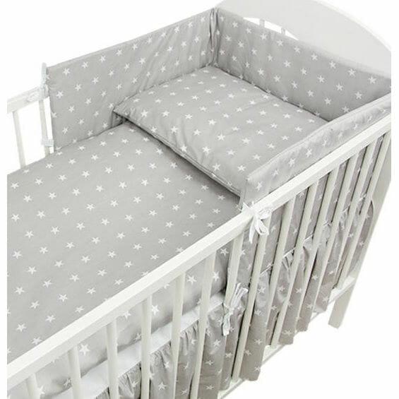 P3 180 posteljina za bebe ma desire 02 1
