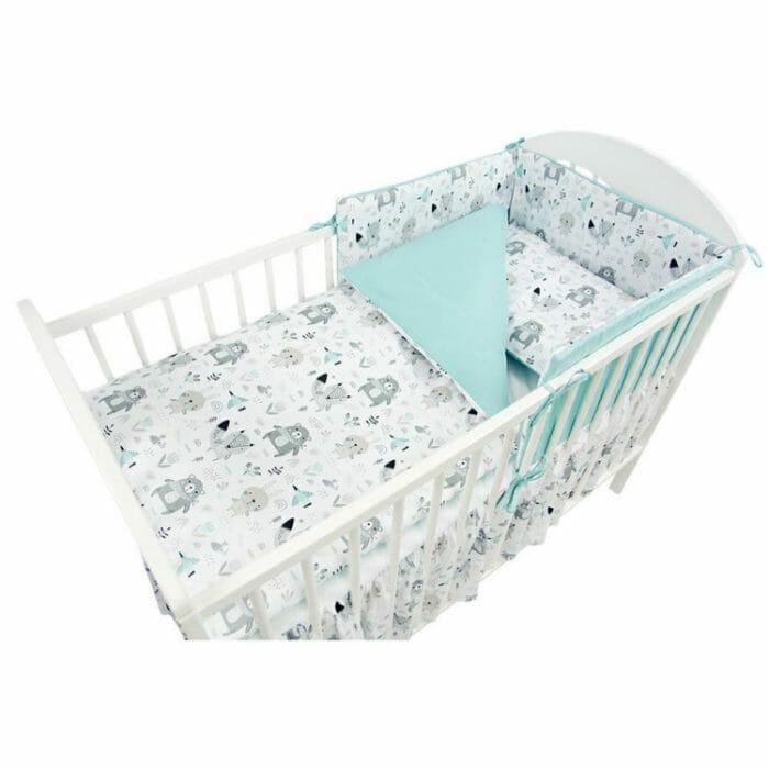 P3 180 posteljina za bebe ma desire 05 1