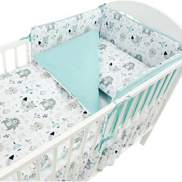P3 180 posteljina za bebe ma desire 06 1