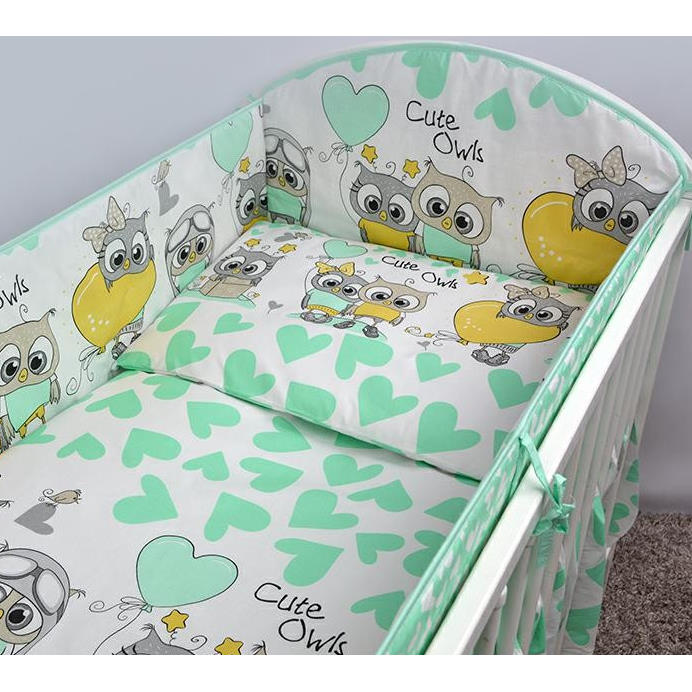 P3 360 posteljina za bebe 038 1