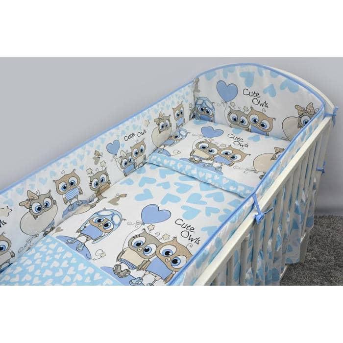 P3 360 posteljina za bebe 039 1