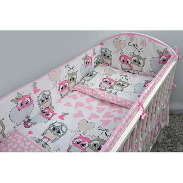 P3 360 posteljina za bebe 041 1